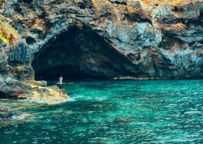 FOTOS DEL HIERRO ISLAS CANARIAS ESPAÑA 2