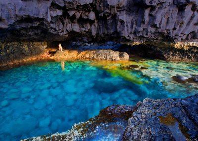 FOTOS DEL HIERRO ISLAS CANARIAS ESPAÑA