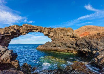 FOTOS DEL HIERRO ISLAS CANARIAS ESPAÑA FOTOGRAFIAS